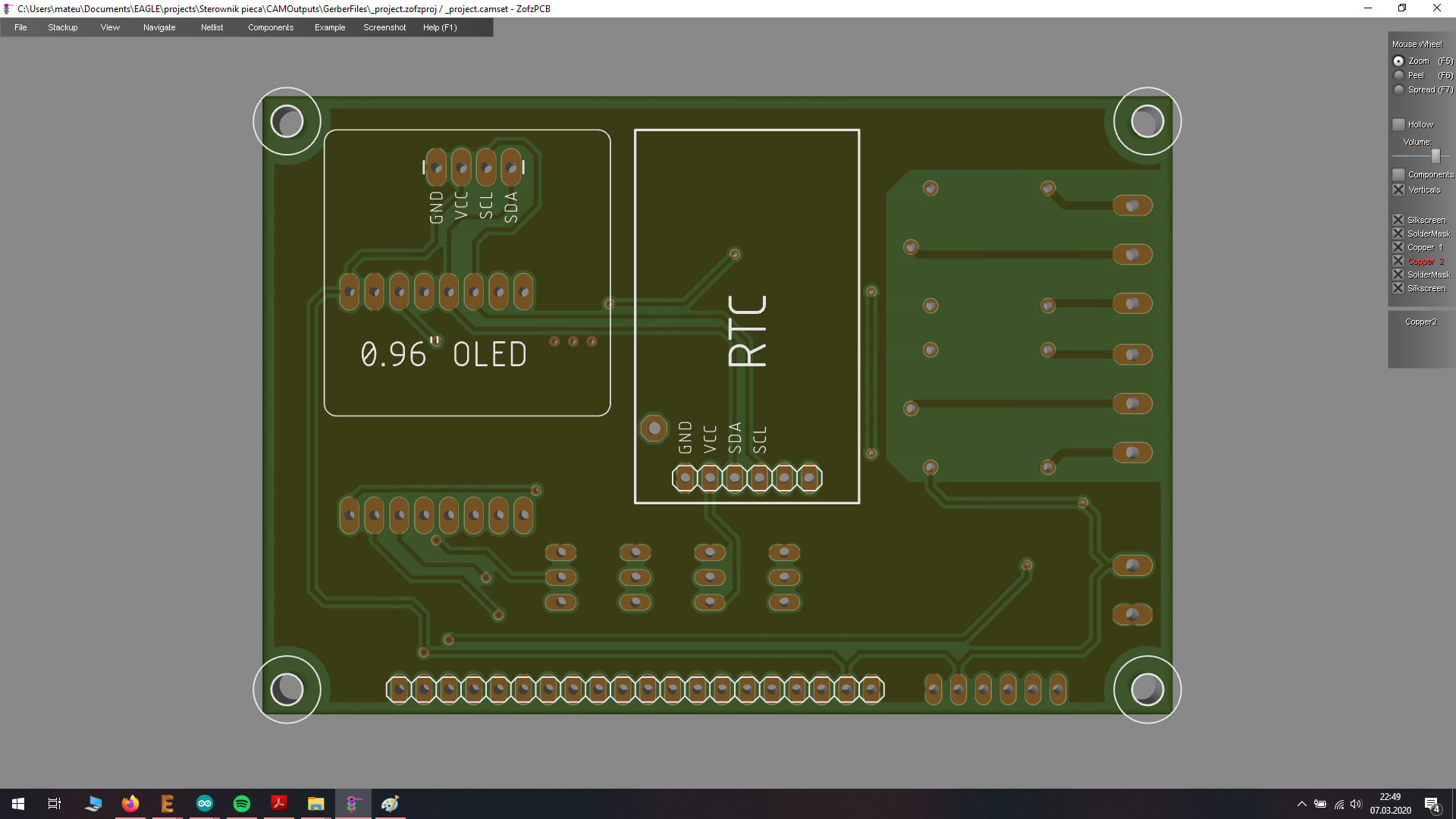 termostat pcb bottom.png