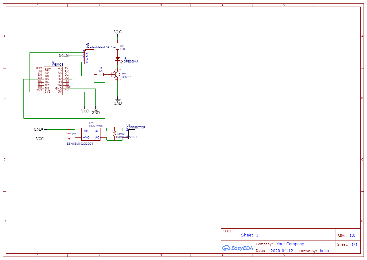 Schematic_AirConditioner_2020-09-02_16-16-09.png