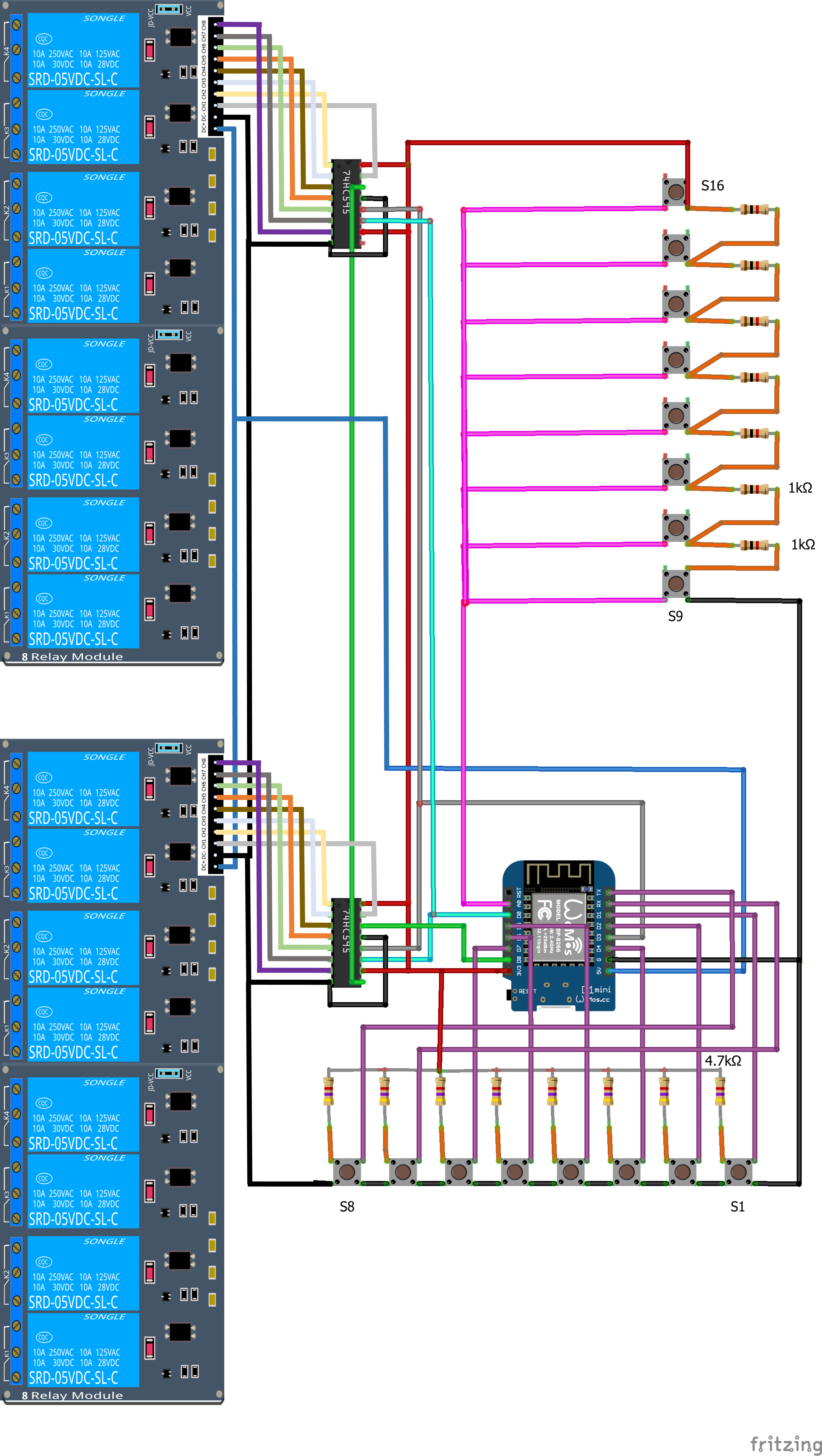 16_push_button_and_2x8_relay.png