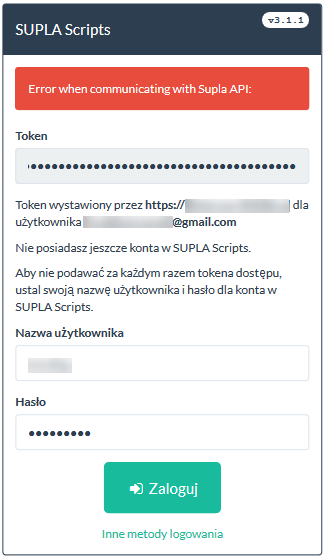 screenshot-home.scr.sea-bielsko.pl-2019.05.10-22-32-02.png