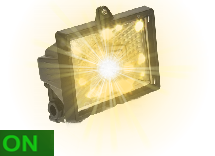 halogen_on.png