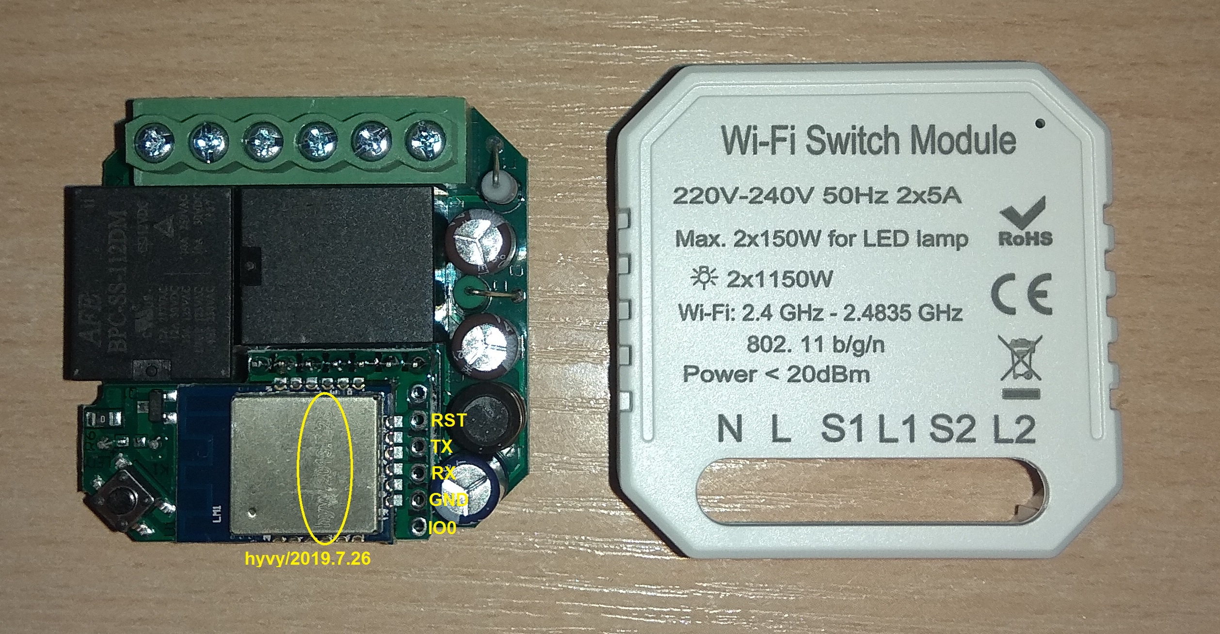 Wi-Fi Switch Module.jpg