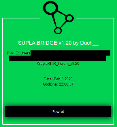 RF BRIDGE 6.png